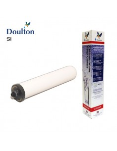 Doulton Ultracarb SI Limescale Inhibition Filter