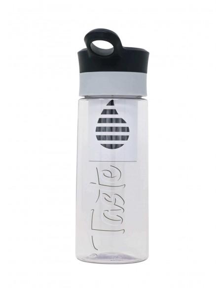 Doulton waterfilter fles Taste