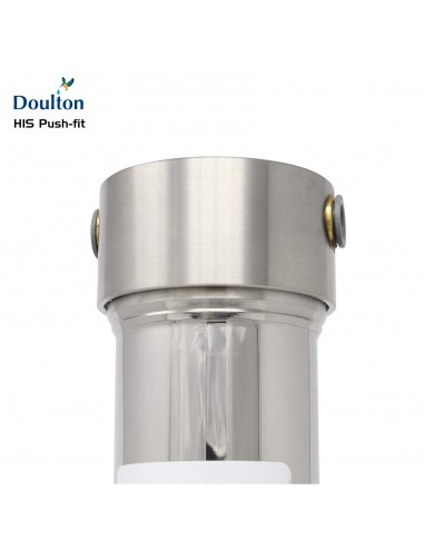 Doulton HIS Push-fit Undersink Water...