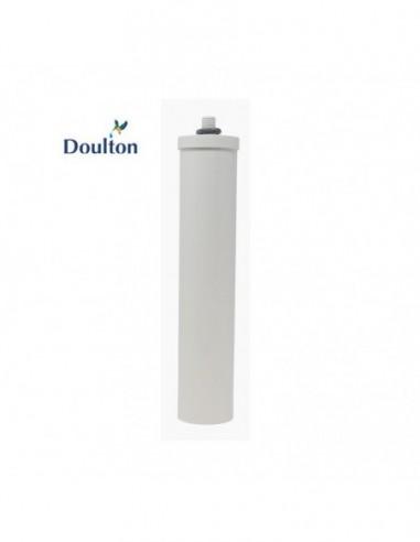 Doulton Nitrat Filter