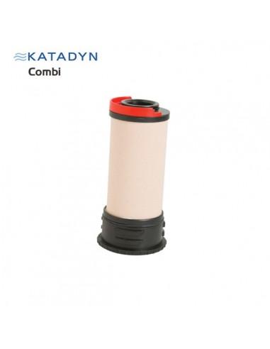 Katadyn Combi Ceramic Filter Element
