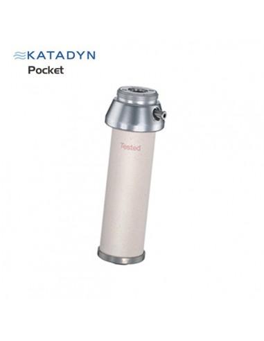 Katadyn Pocket Replacement Element